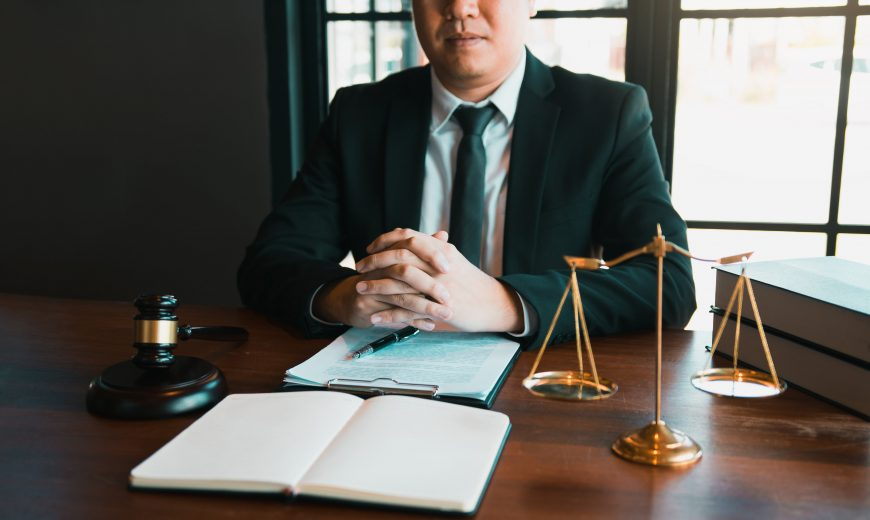 digital-marketing-law-firms